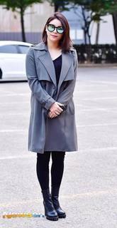 Ailee (16.10.14).jpg