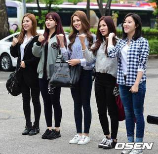 Berry good (16.4.22).jpg