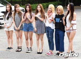 Brave Girls (16.7.22).jpg