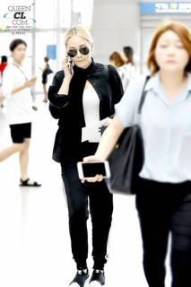 CL (16.8.12).jpg