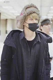 ジェヒョン (16.11.12).jpg