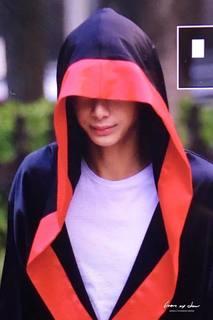 ヒョンウォン (16.10.14).jpg