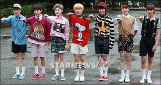 NCT DREAM (16.8.26).jpg