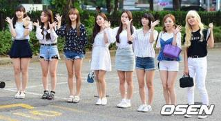 OH MY GIRL (16.8.12).jpg
