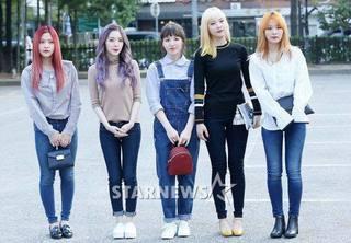 Red Velvet (16.9.23).jpg