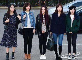 Red Velvet (17.2.24).jpg
