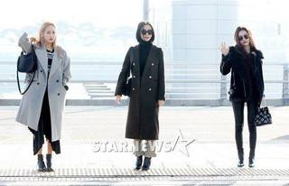 Wonder Girls (16.12.20).jpg